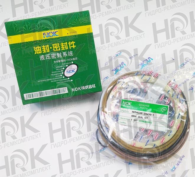 HITACHI ZX450-1 - ARM